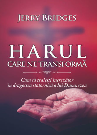 Harul care ne transforma 1